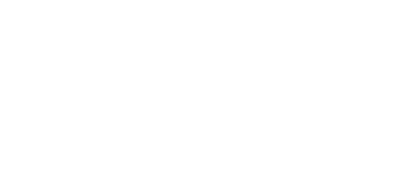 GTechniq Total Surface Protection