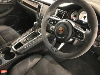 Porsche-Macan-GTS