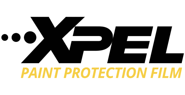Xpel-Paint-Protection-Film