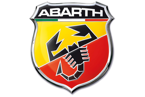 Abarth Detailling York